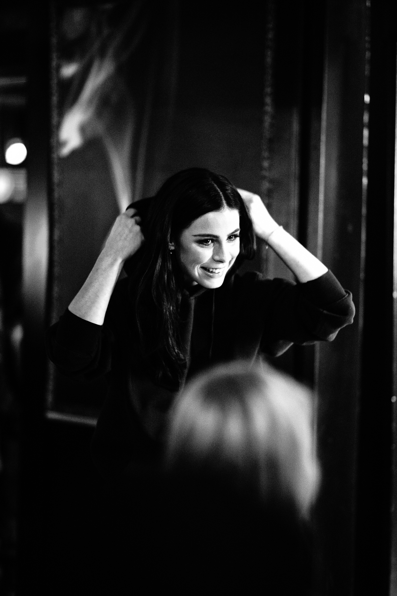 lena-meyer-landrut-by-jacob-woyton