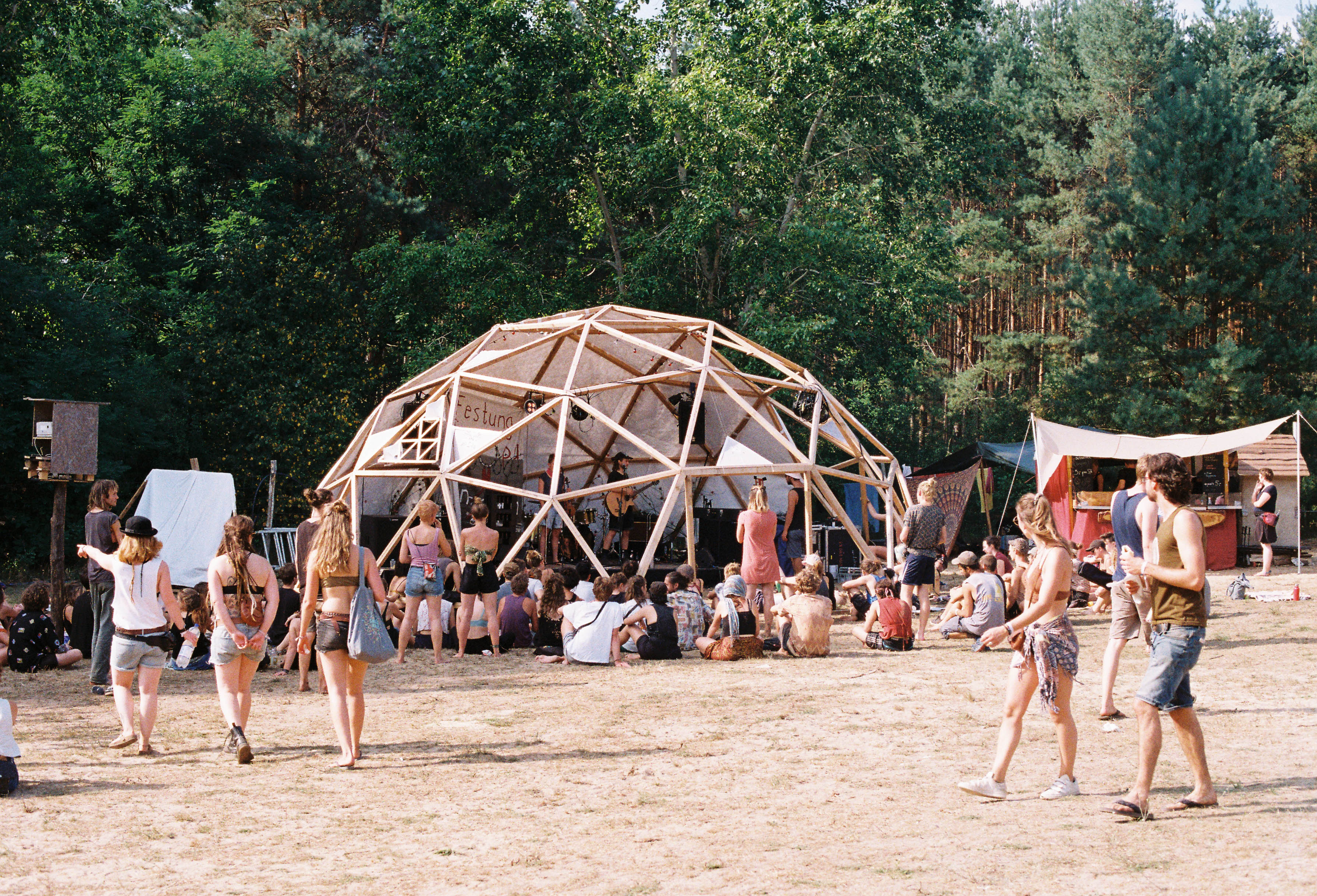 entropiefestival19-jacob-woyton-85